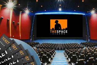 Riuscirà The Space a conquistare il pubblico con la formula in stile Netflix?