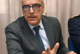 La storia inedita della trattativa tra la Lega e la Procura di Genova sui 49 milioni di euro da restituire