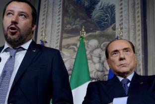 """La bomba di Giorgetti sul centrodestra: """"La nostra alleanza è finita. Serve coalizione sovranista"""""""