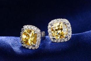 Diamanti sintetici, il lusso si fa etico senza perdere di fascino