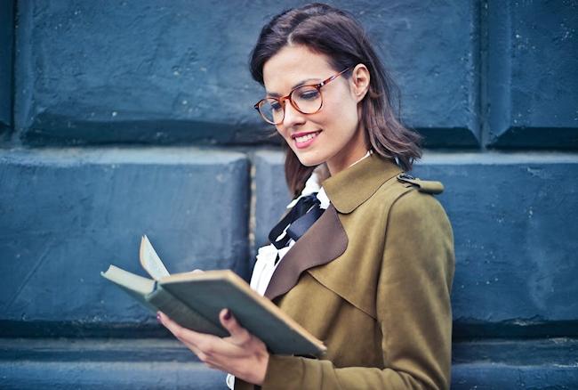 libri ebook gratis