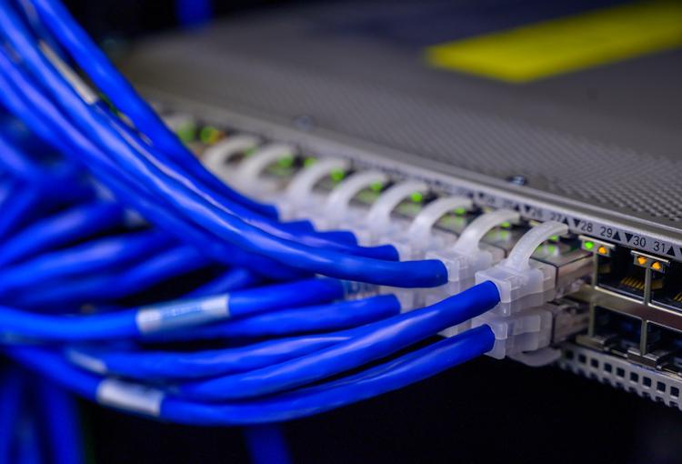 7 consigli per la sicurezza del router