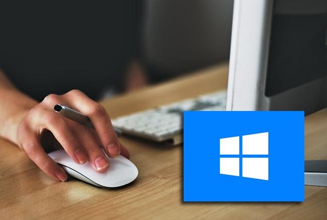 programmi windows gratuiti