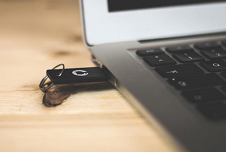 7 utilizzi di una chiavetta USB che forse non conoscevate