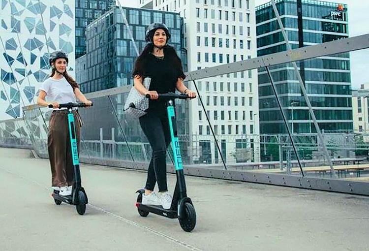 assicurazioni smart mobility upgrape tiscali mansutti