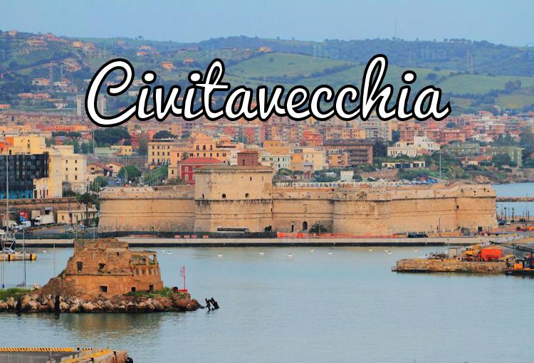FTTH Civitavecchia Tiscali