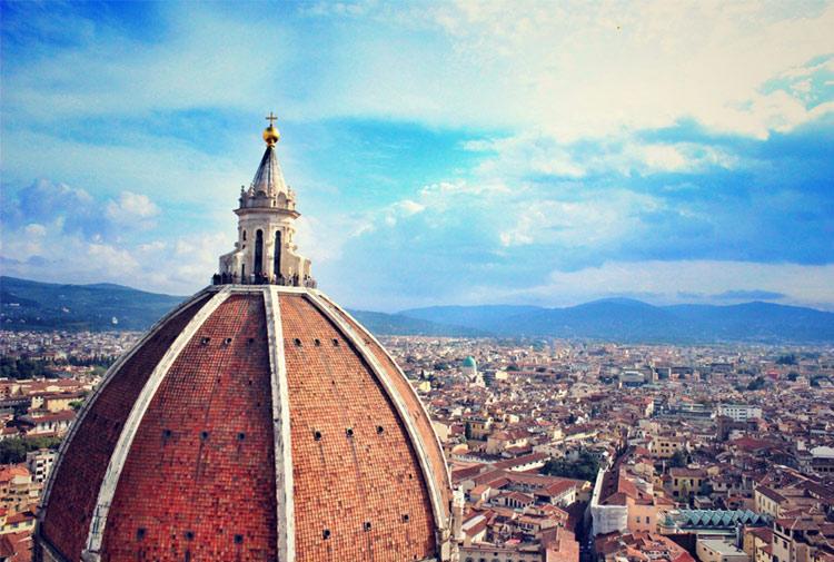 Tiscali Firenze