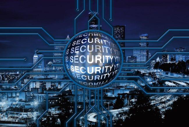 controllo sicurezza