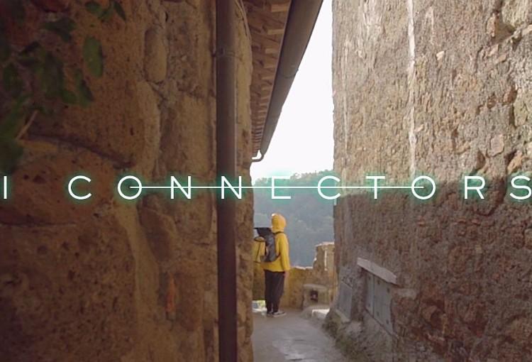 iconnectors sony