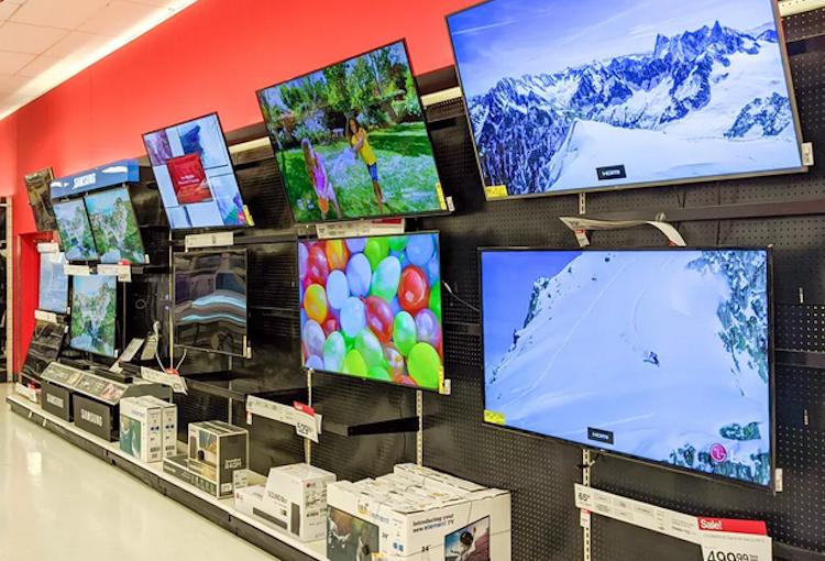 digitale terrestre 6 errori da non fare quando si compra una tv