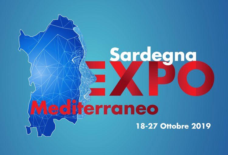 Genitori, figli e tanti videogiochi: ecco i miei cinque giorni di Expo Mediterraneo
