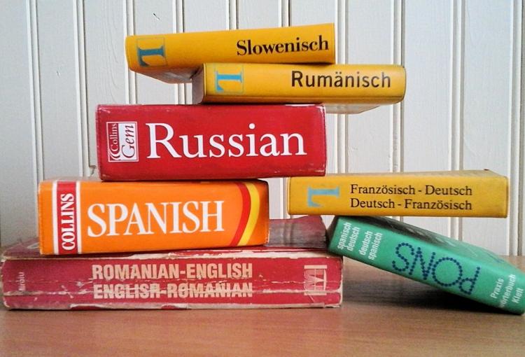 10 migliori traduttori online