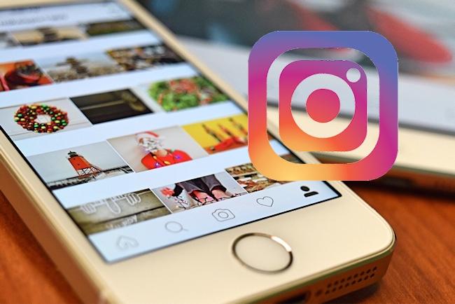 instagram consigli farsi notare