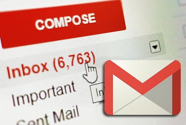 estensioni gmail