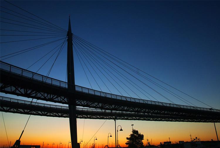 pescara ponte