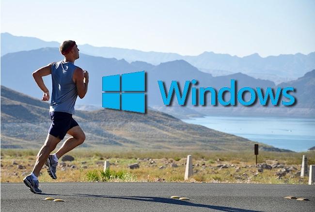 come velocizzare windows 10 suggerimenti