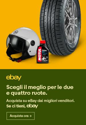 ebay motori